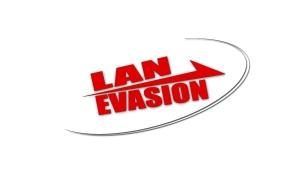 LAN-EVASIONLOGO