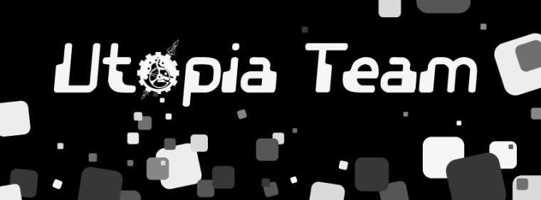 Utopia team