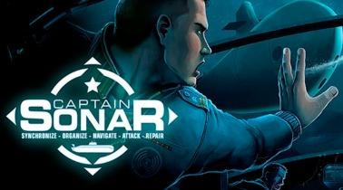 captainsonar