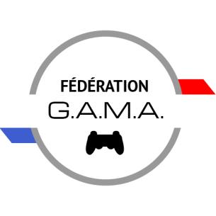 fed_gamma