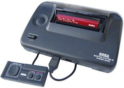 retro master system