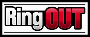 Ringout - long - sans - blanc