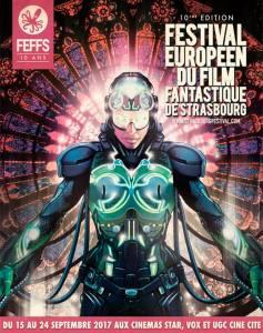 Festival-Europeen-du-Film-Fantastique-de-Strasbourg