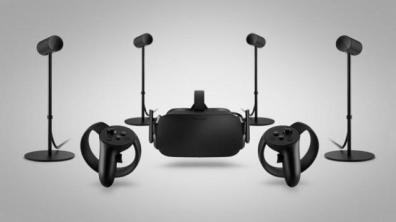 FJV13 - VR_portal oculus-rift-sensors