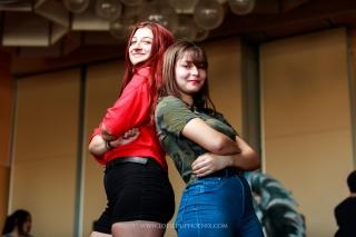 © Khanh-Phung Doan Photographe - loeilduphoenix.com